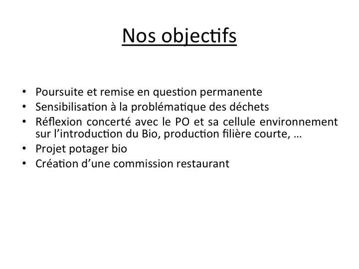 Diapositive8