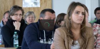 A l'école St Quentin, on s'attaque au harcèlement