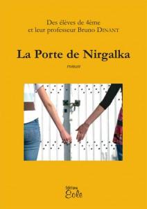 Cover_Nirgalka_500px