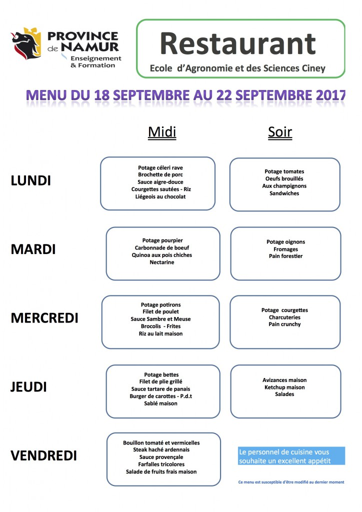 Menu Sept2017-3