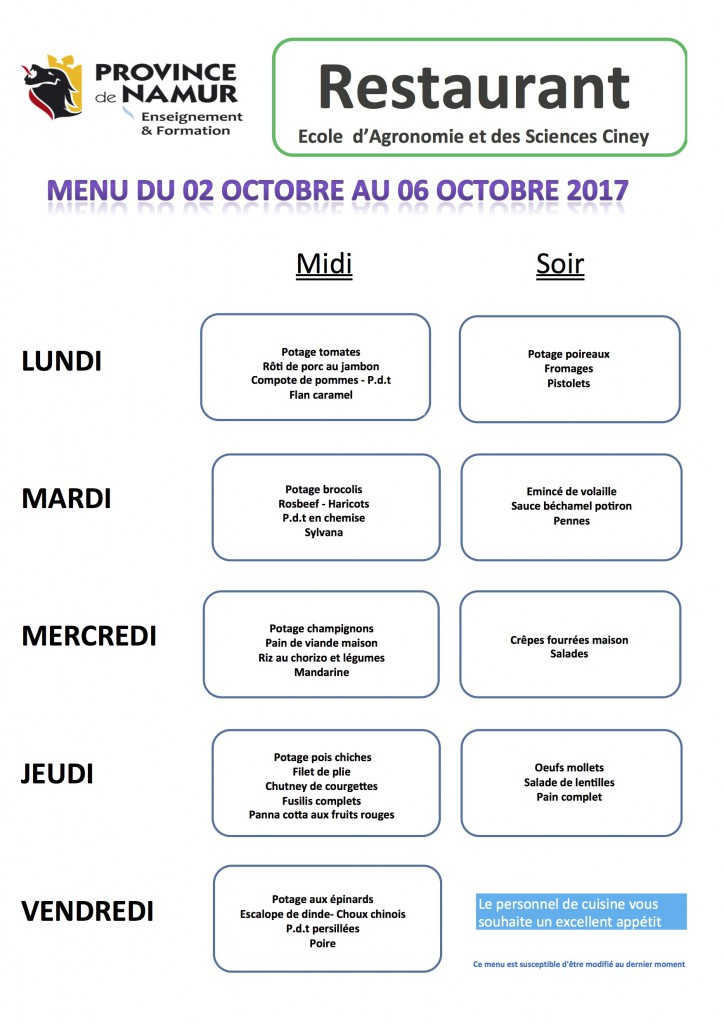 Menu octobre2017-1