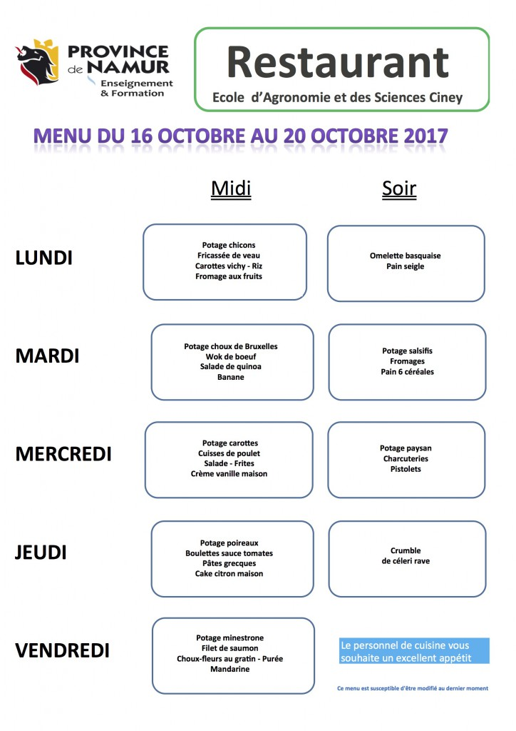 Menu octobre2017-3