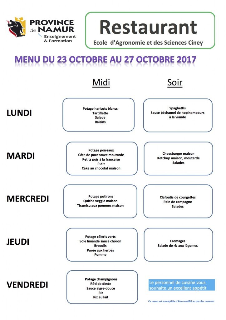 Menu octobre2017-4