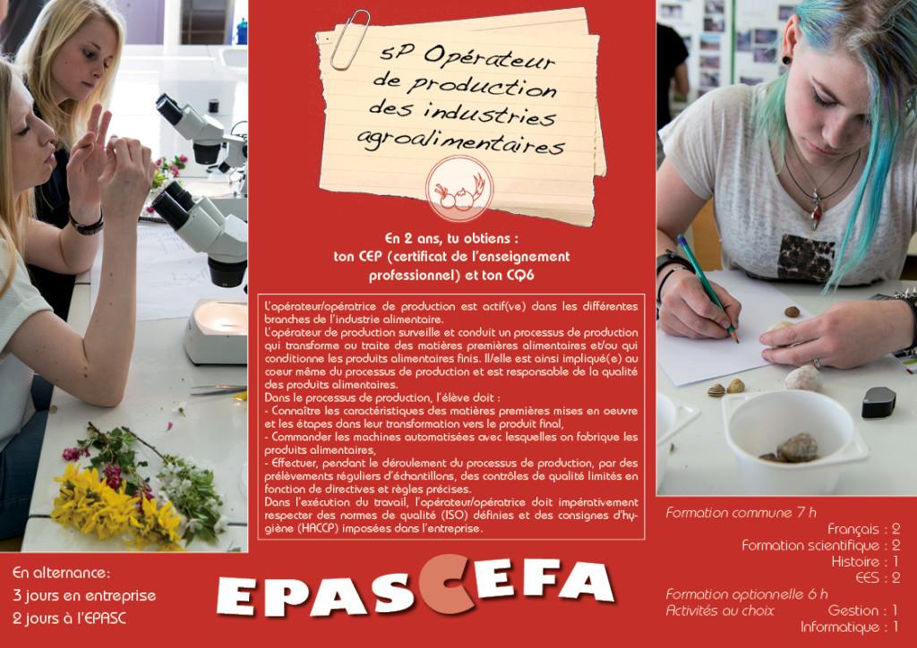 CEFA_5P_OP_IAA_G