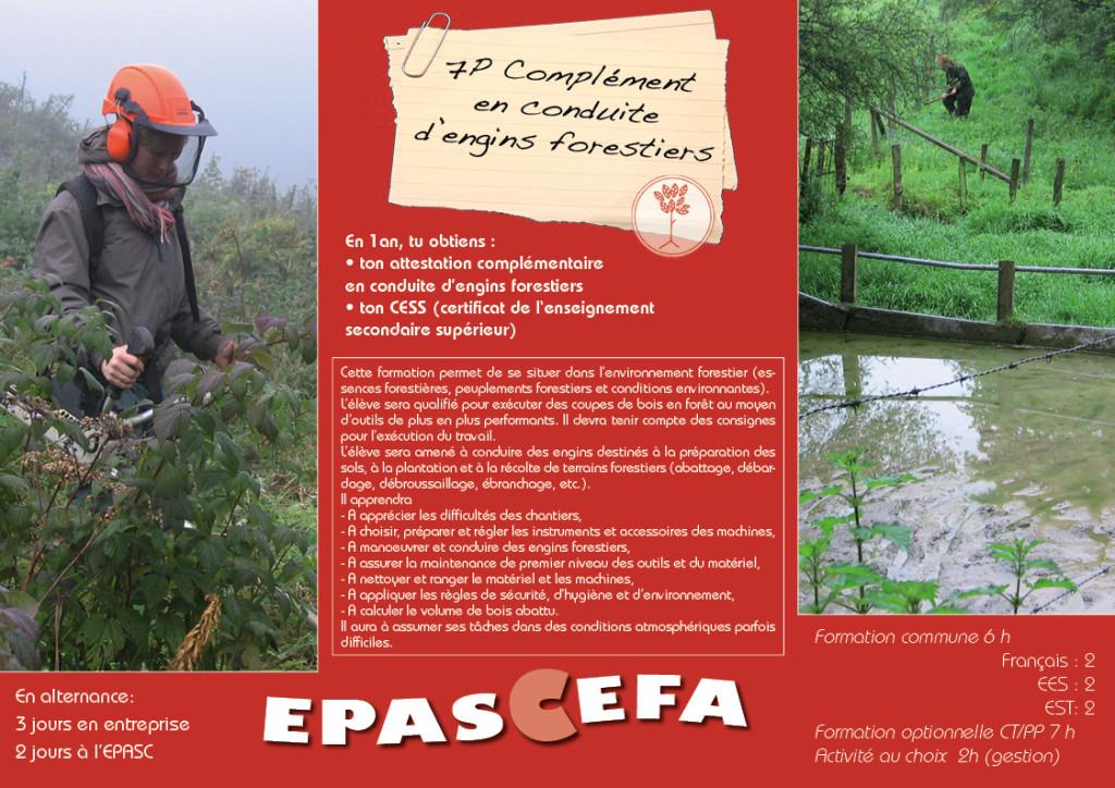 CEFA_7P_CEF_G