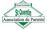L'Association des Parents