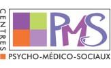Le Centre PMS